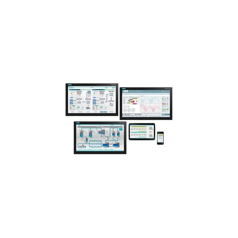 6AV6371-1DQ17-3EX0 Siemens