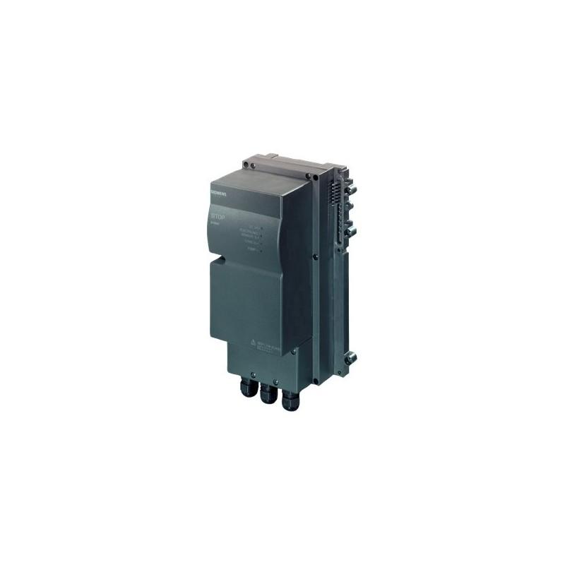 6EP1334-2CA00 Siemens