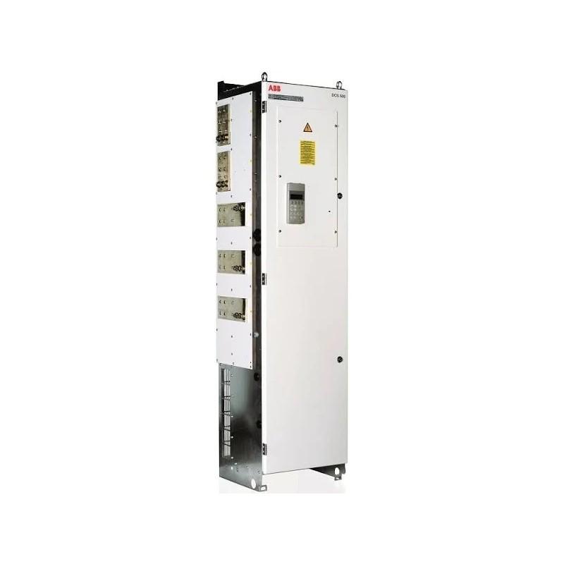 DCS800-S02-2500-07B ABB