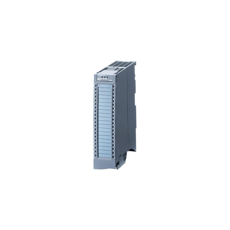 6ES7521-1FH00-0AA0 Siemens
