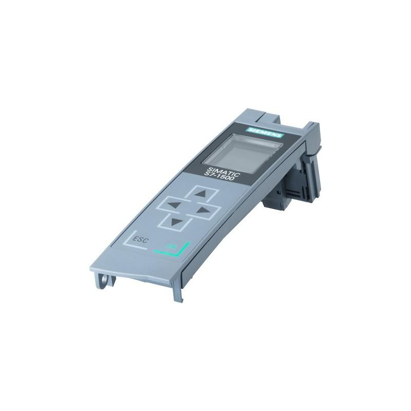 6ES7591-1AA00-0AA0 SIMATIC S7-1500