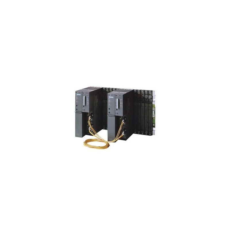 6ES7400-0HR52-4AB0 SIEMENS SIMATIC S7-400H 414-5H BUNDLE