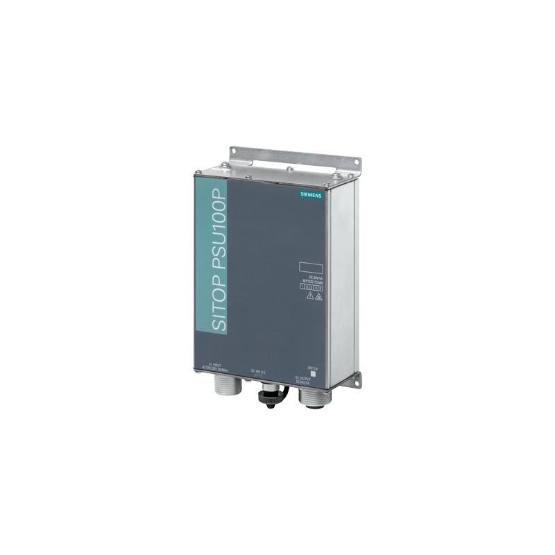 6EP1333-7CA00 Siemens