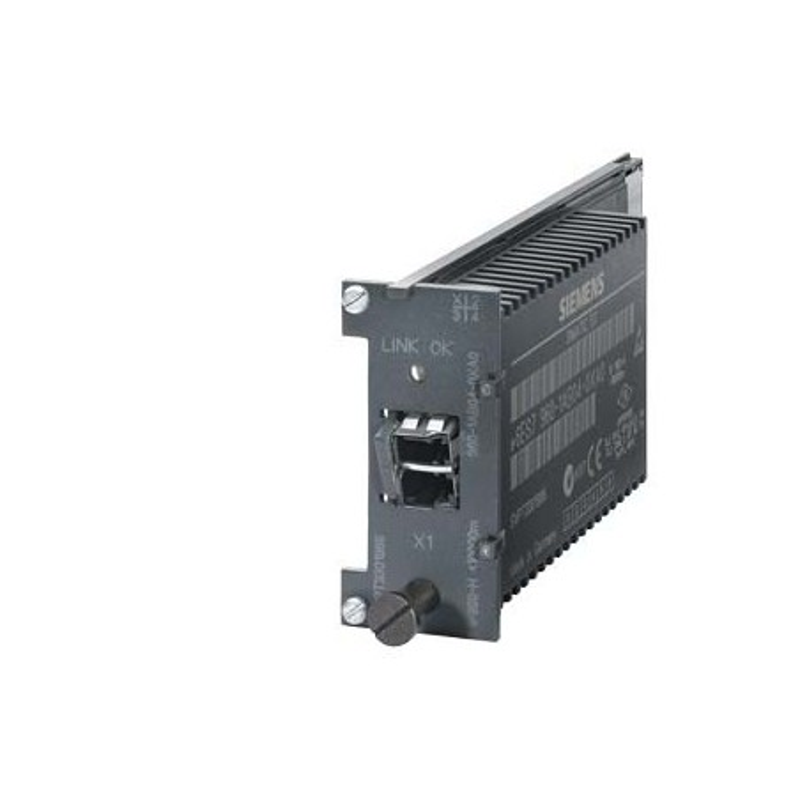 6ES7960-1AB04-0XA0 Siemens
