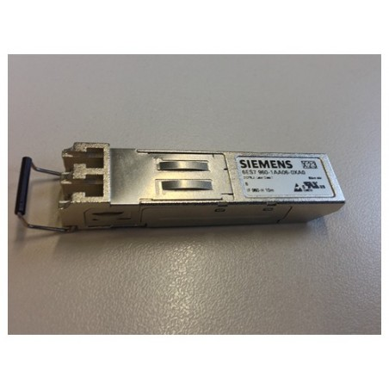 6ES7960-1AB06-0XA0 Siemens