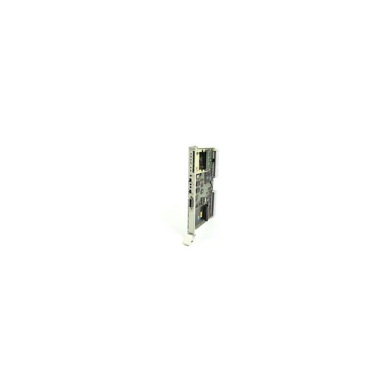 6ES5948-3UA13 SIEMENS SIMATIC S5 CPU 948