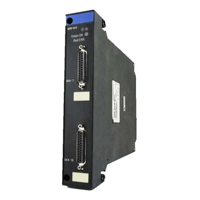 Telemecanique TSX AEM 1613