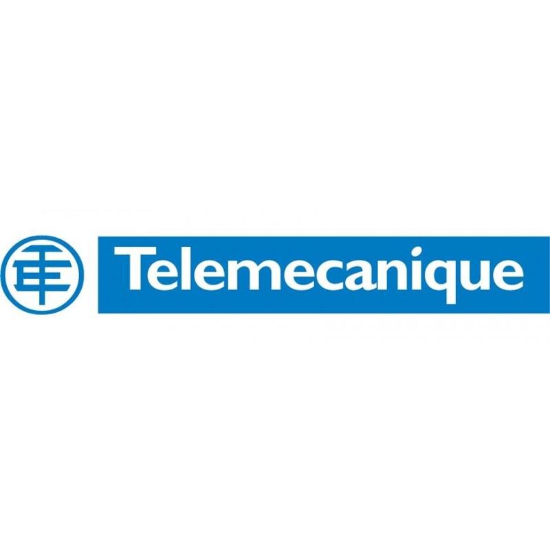 Telemecanique TSX AEM 412E