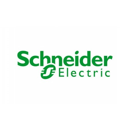 Schneider Electric AS-B241-000 AS B241 I_O RACK HOUSING FOR PLC - 984 Series