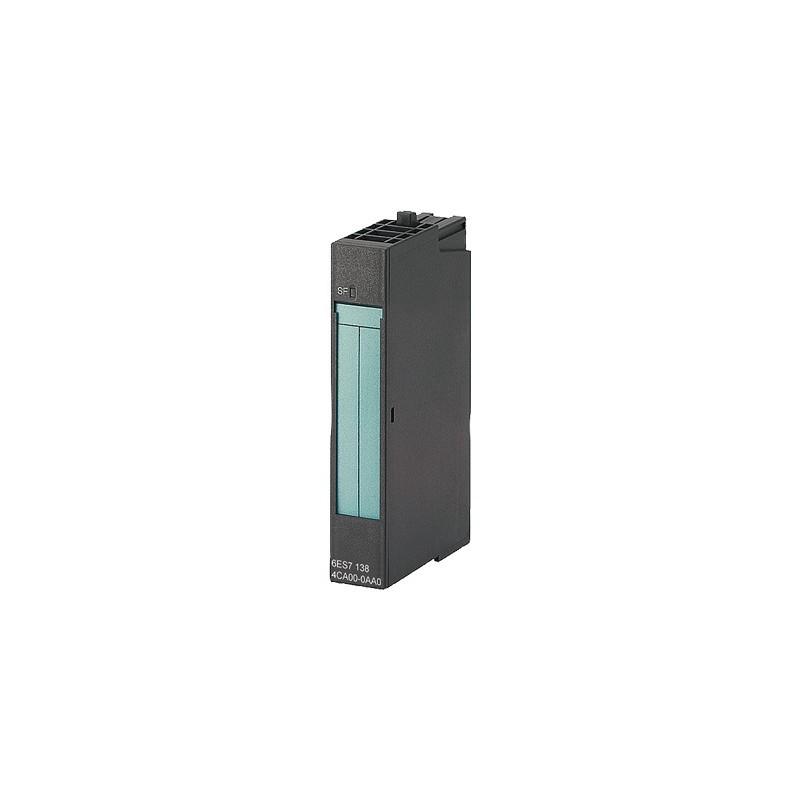 6ES7134-4GB52-0AB0 SIEMENS SIMATIC ET200S