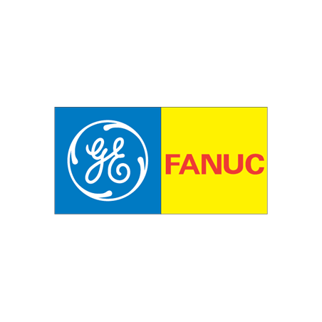 GE Fanuc IC670ALG310 GE Fanuc Field Control Voltage Analog Input Module with 16 Channels