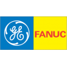 GE Fanuc ST131F RSTi input module 16 points, Positive Logic, 48VDC (connector type) GE-IP