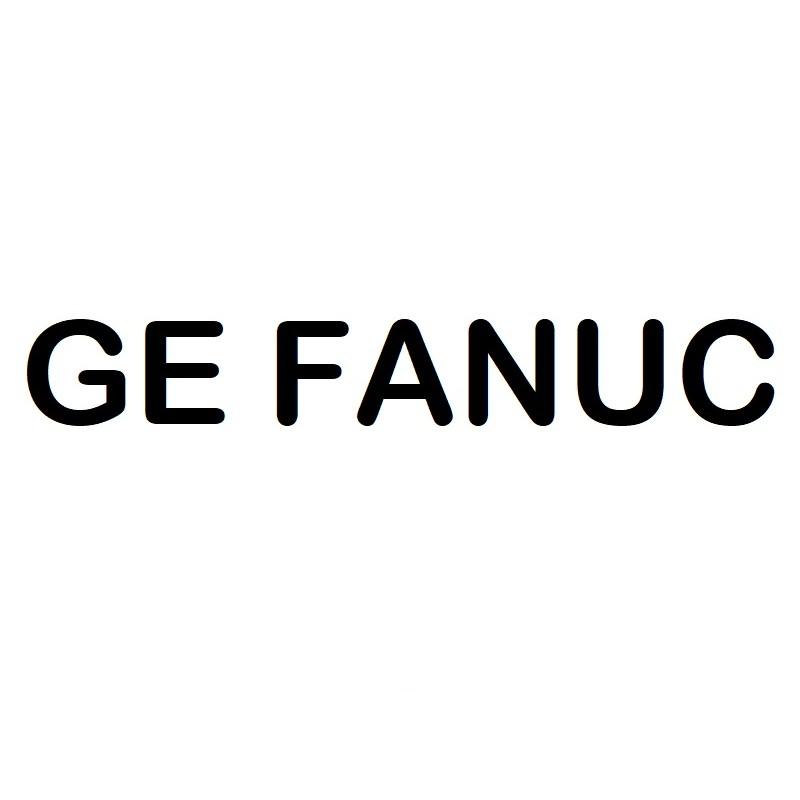 GE Fanuc IC600BF911 5VTTL Output Module IC600B IC600BF