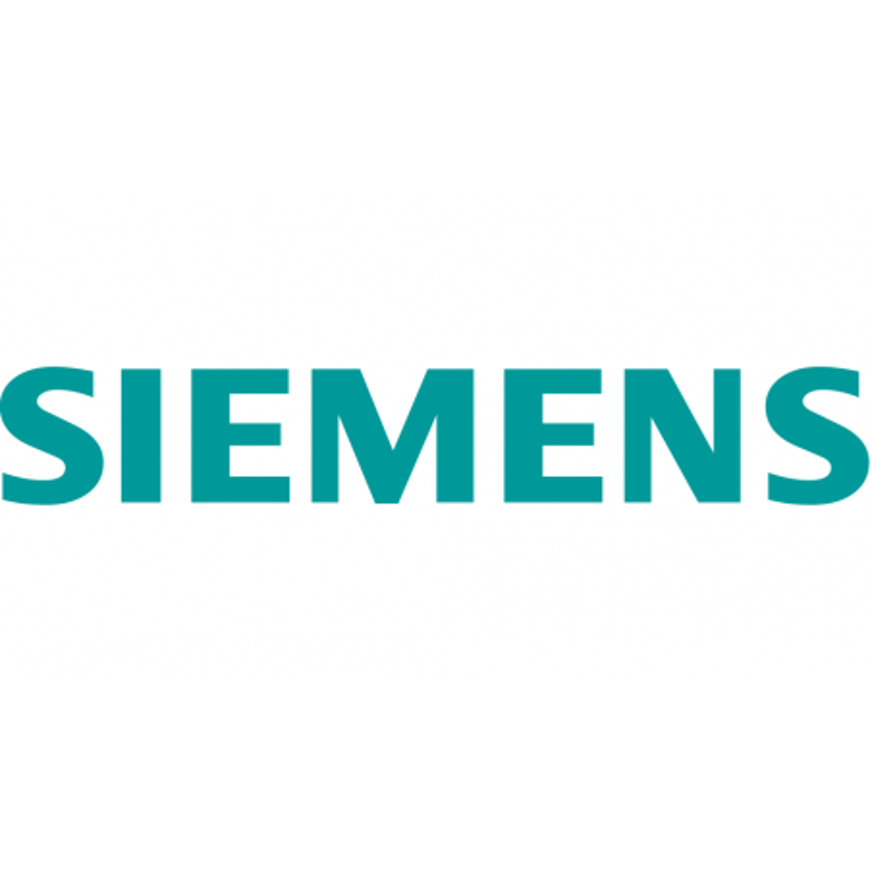 6AV1102-6BC00-2AA0 Siemens COROS PC Operator Station