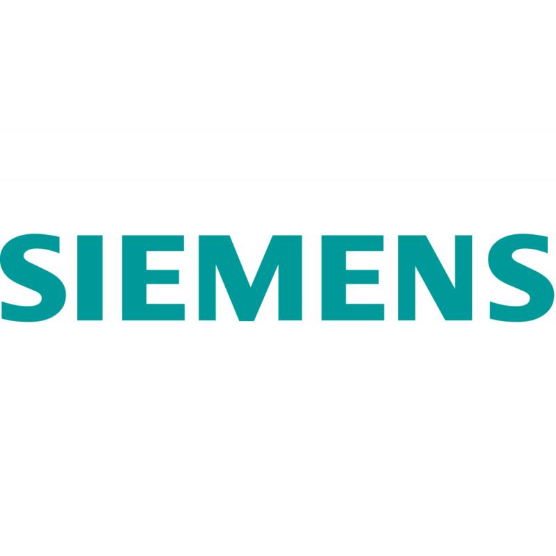 6ES5981-0LA11 Siemens Rack for S5-105R