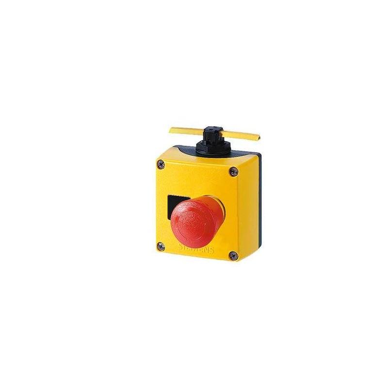 3SF5811-0AA08 Siemens