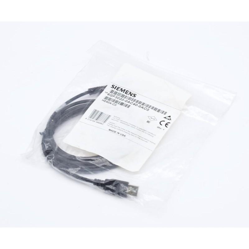 6GF3020-0AC40-0AC0 Siemens