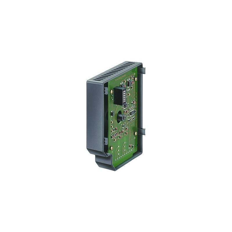 Siemens 6EP1961-3BA10 MODULO DI SEGNALAZIONE SITOP MODULAR PER 6EP1XXX-3BA00