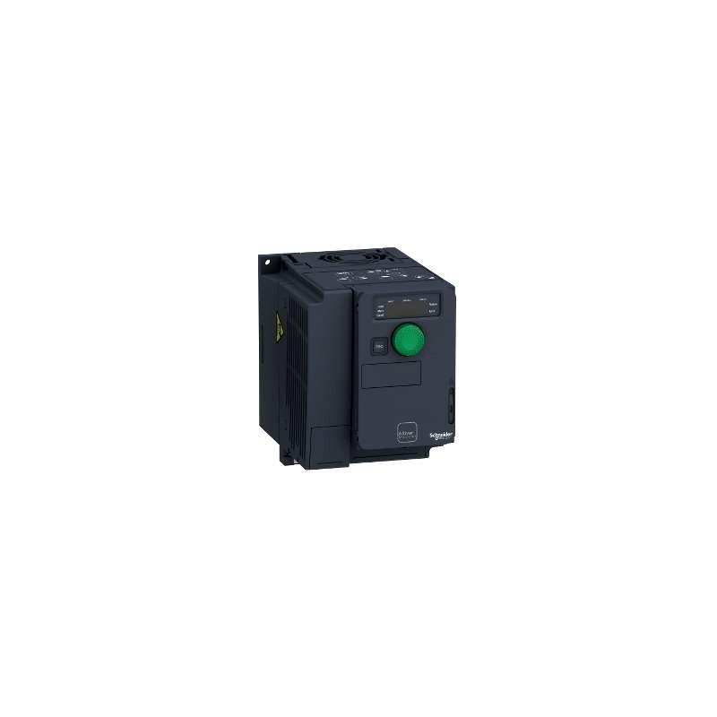 ATV320U15N4C SCHNEIDER ELECTRIC DRIVE VELOCITÀ VARIABILE