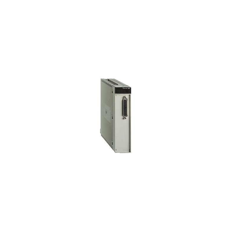 Telemecanique TSX AEY 420 Modulo di ingresso analogico