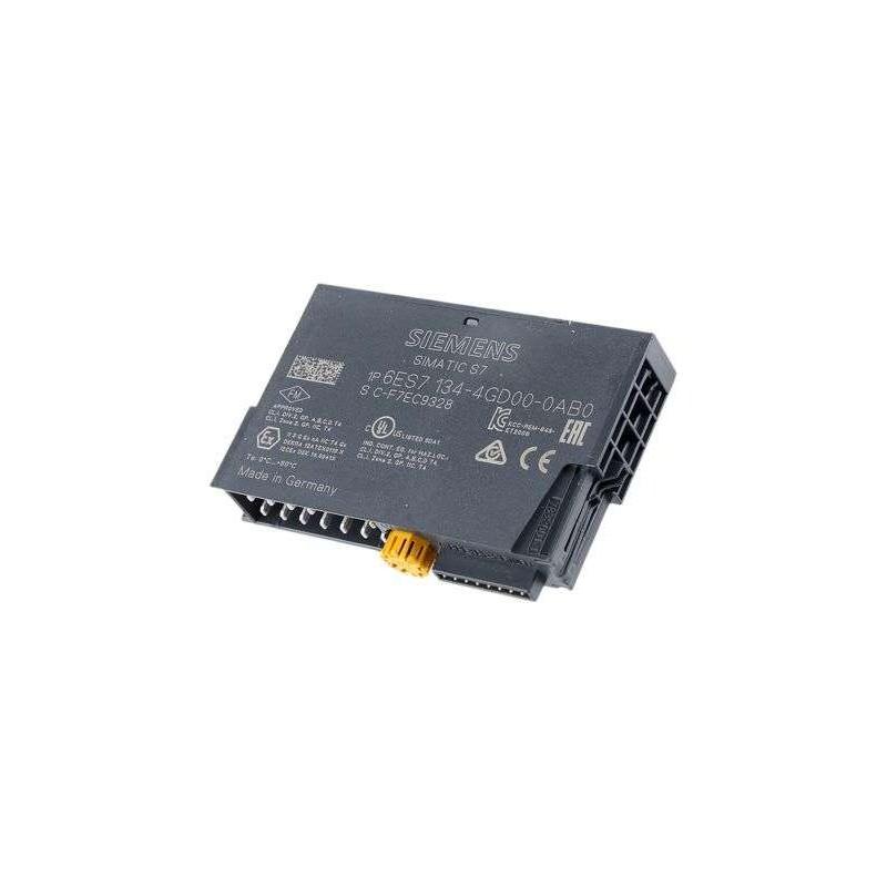 6ES7134-4GD00-0AB0 Siemens