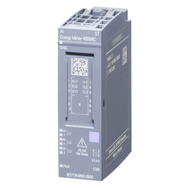 6ES7134-6PA00-0BD0 SIEMENS SIMATIC ET 200SP