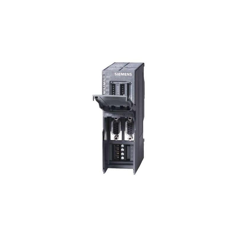 6ES7158-0AD01-0XA0 SIEMENS SIMATIC DP