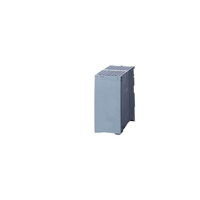 6ES7505-0RA00-0AB0 SIEMENS SIMATIC S7-1500