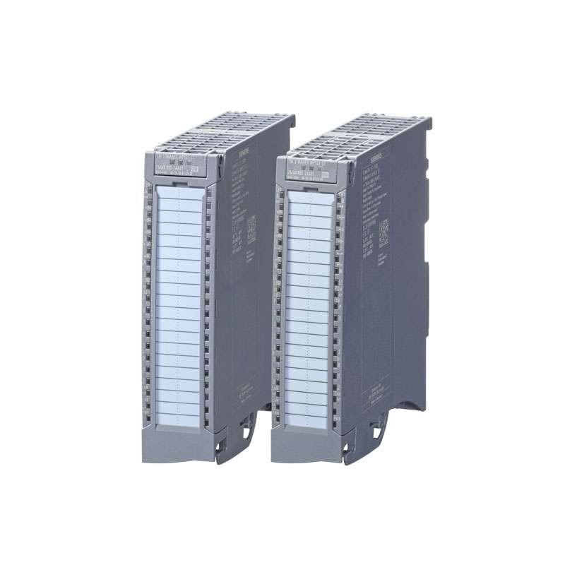 6ES7522-1BL01-0AB0 Siemens