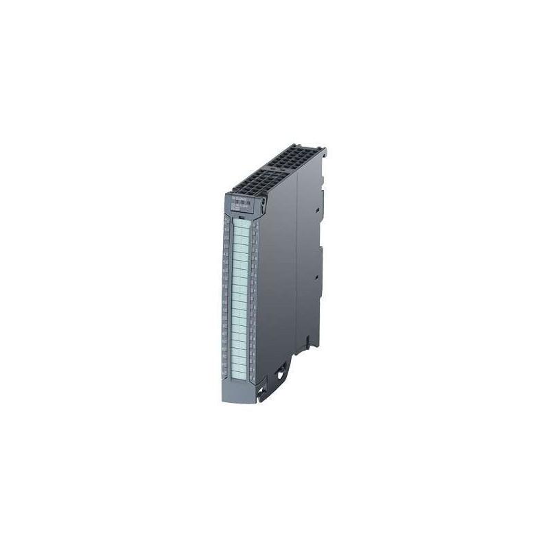 6ES7523-1BL00-0AA0 Siemens