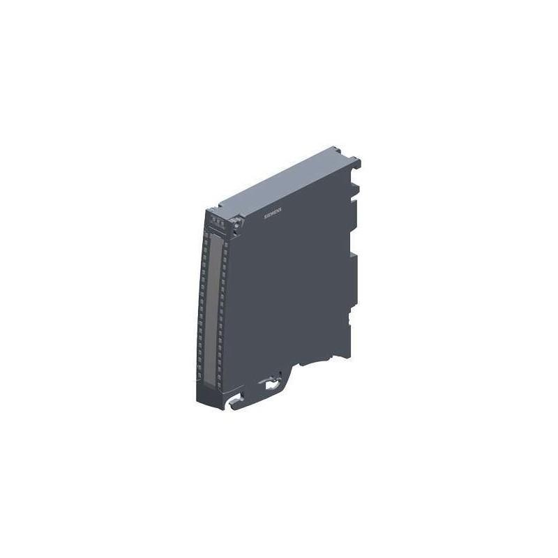6ES7531-7QD00-0AB0 Siemens