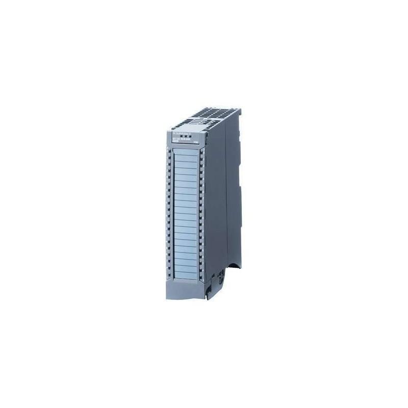6ES7522-1BH00-0AB0 Siemens