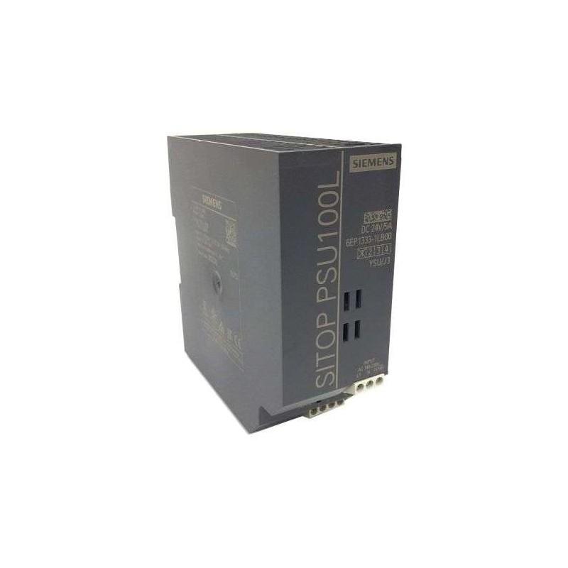 6EP1333-1LB00 SIEMENS SITOP PSU100L