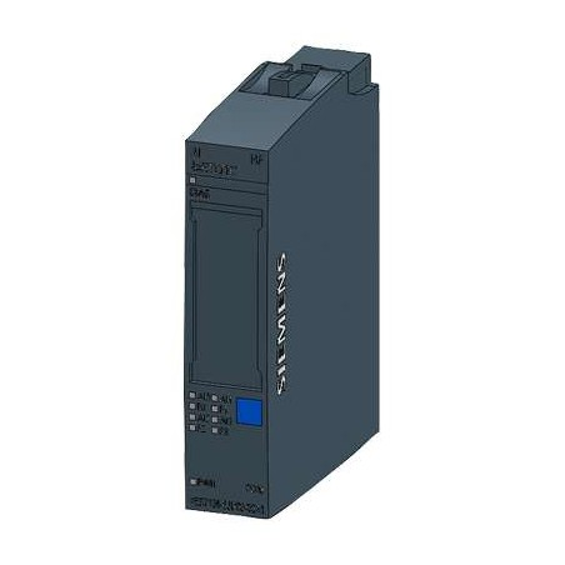 6ES7134-6JD00-2CA1 SIEMENS SIMATIC ET 200SP