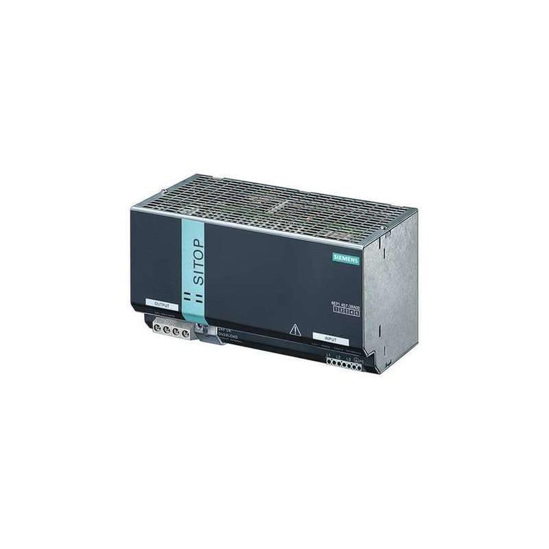 6EP1457-3BA00 SIEMENS SITOP PSU300M