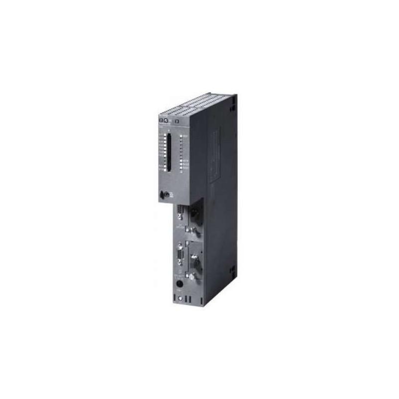 6ES7417-4HT14-0AB0 SIEMENS SIMATIC S7-400H CPU 417H