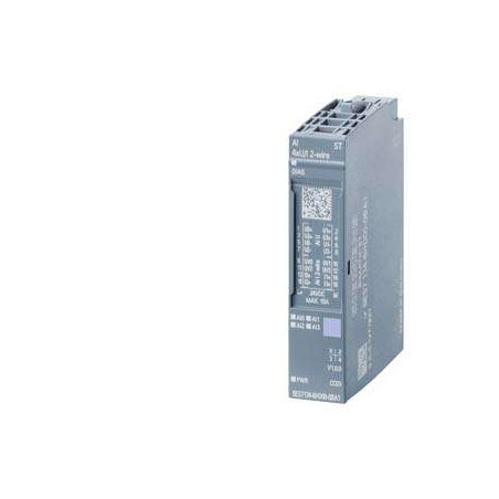 6ES7134-6HD00-2BA1 SIEMENS SIMATIC ET 200SP