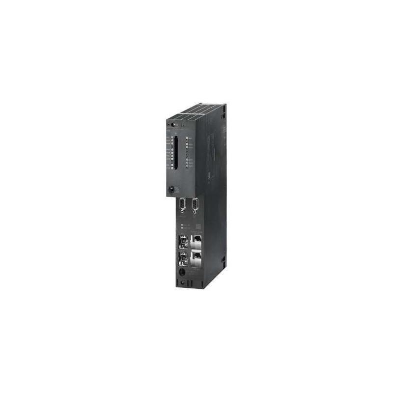 6ES7417-5HT06-0AB0 SIEMENS SIMATIC S7-400H CPU 417-5H
