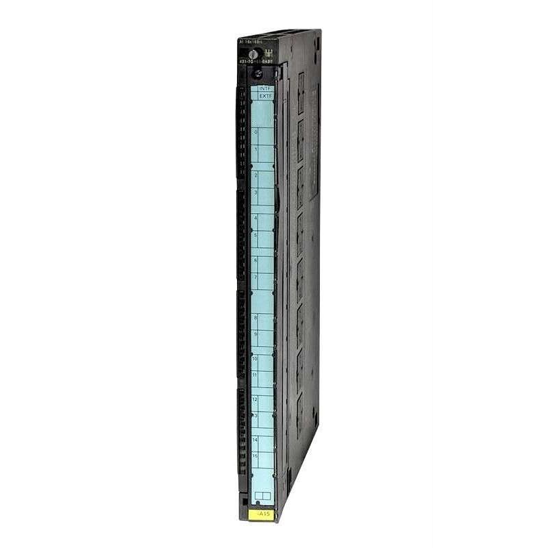 6ES7431-7QH00-0AB0 SIEMENS SIMATIC S7-400 SM 431