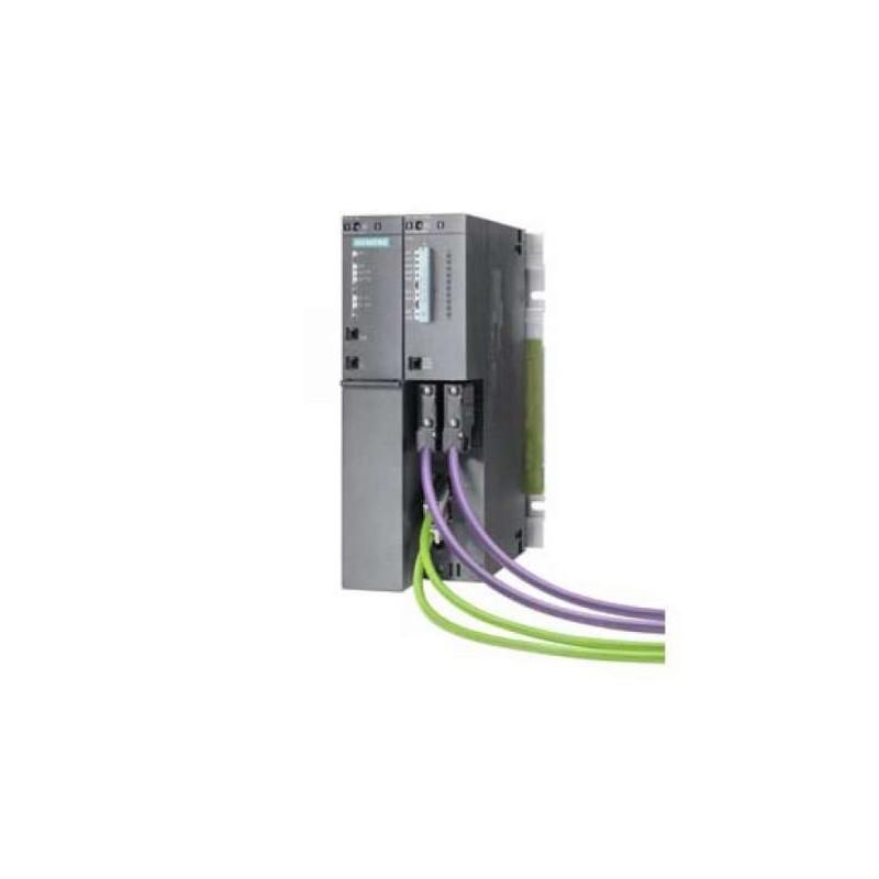 6ES7416-3ES06-0AB0 SIEMENS SIMATIC S7-400 CPU 416-3