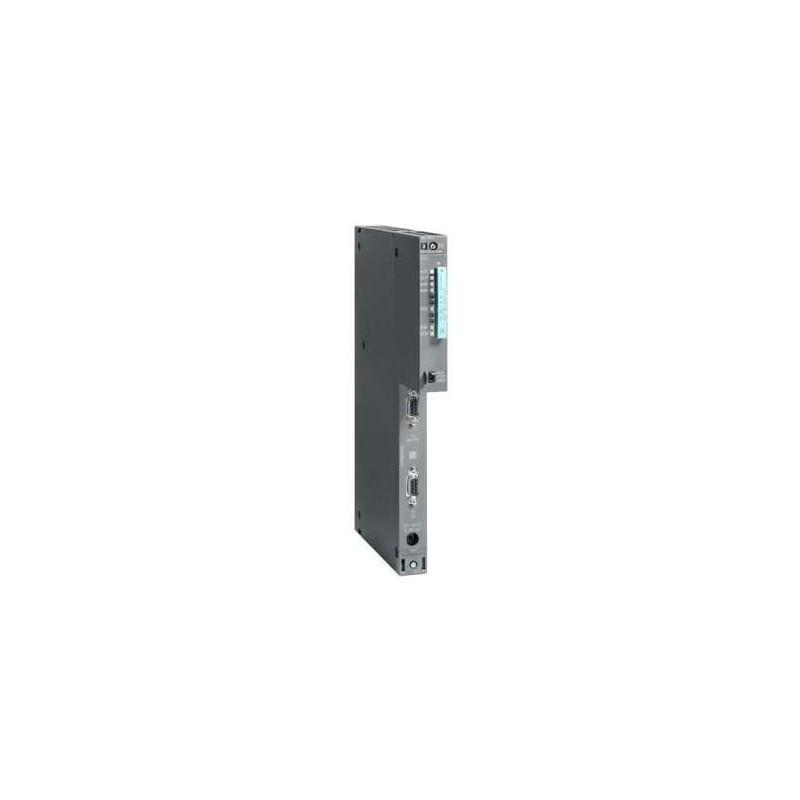 6ES7416-2XN05-0AB0 SIEMENS SIMATIC S7-400 CPU 416-2