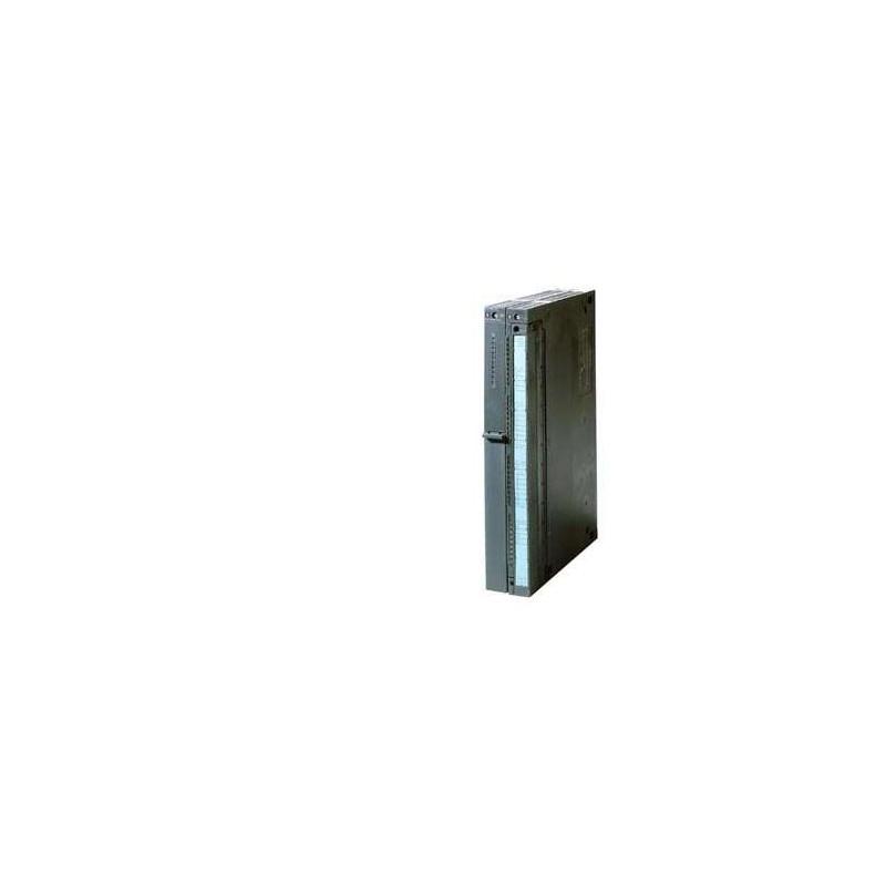 6ES7451-3AL00-0AE0 SIEMENS SIMATIC S7-400 FM 451