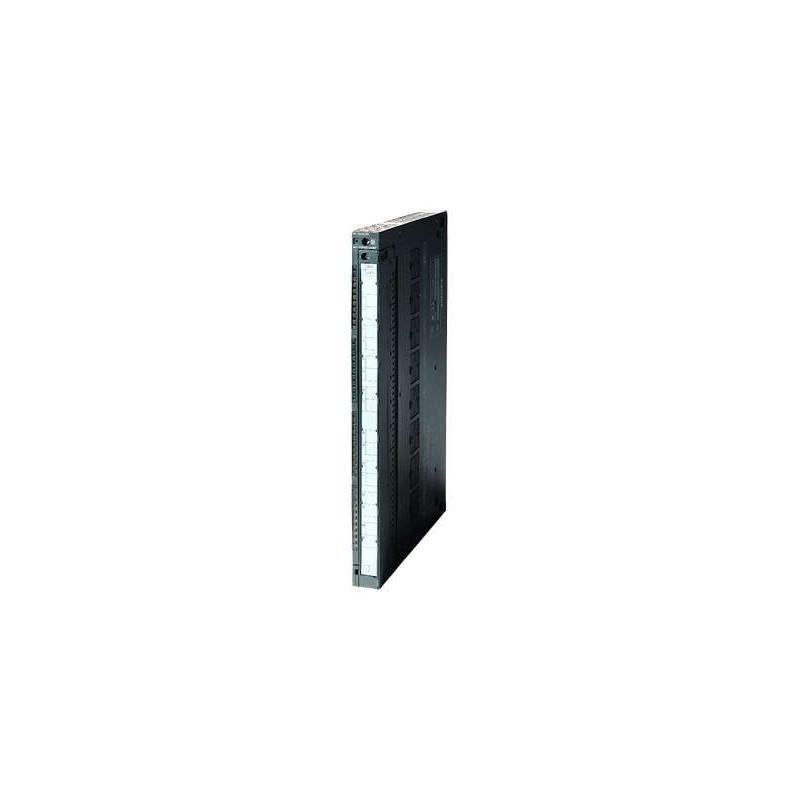 6ES7431-1KF00-0AB0 SIEMENS SIMATIC S7-400 SM 431