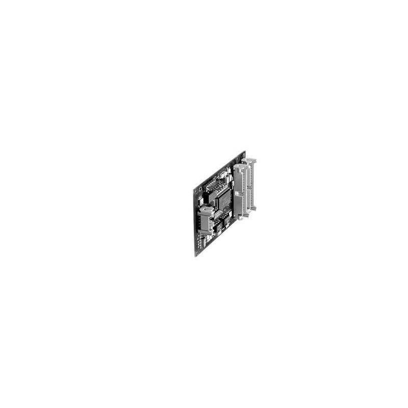 6ES7182-0AA01-0XA0 SIEMENS SIMATIC IM 182-1