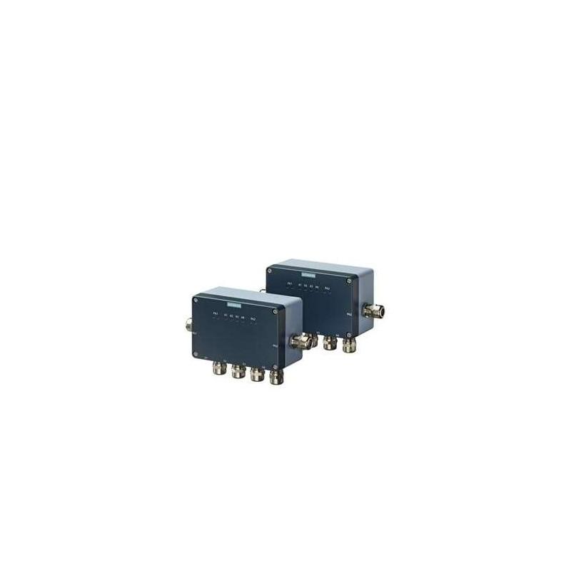 6ES7157-0AG80-0XA0 SIEMENS