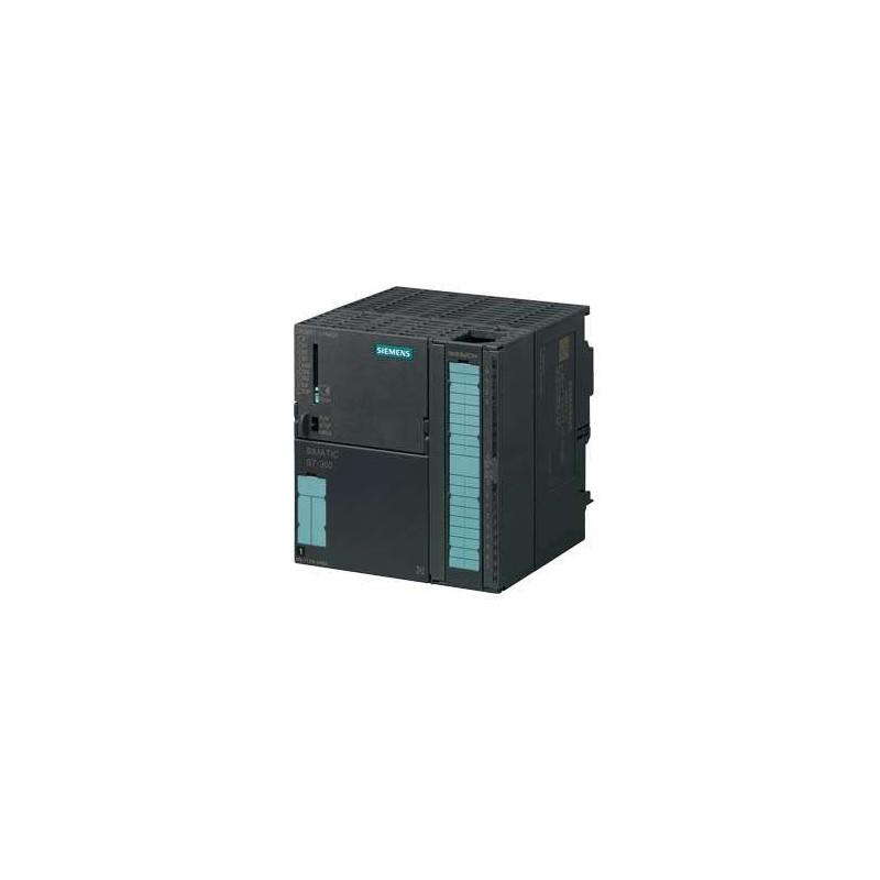 6ES7315-7TJ10-0AB0 Siemens