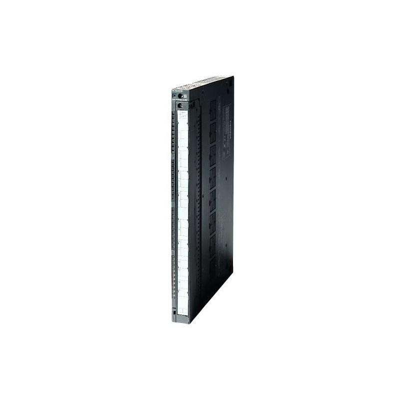 6ES7431-7KF10-0AB0 SIEMENS SIMATIC S7-400 SM 431