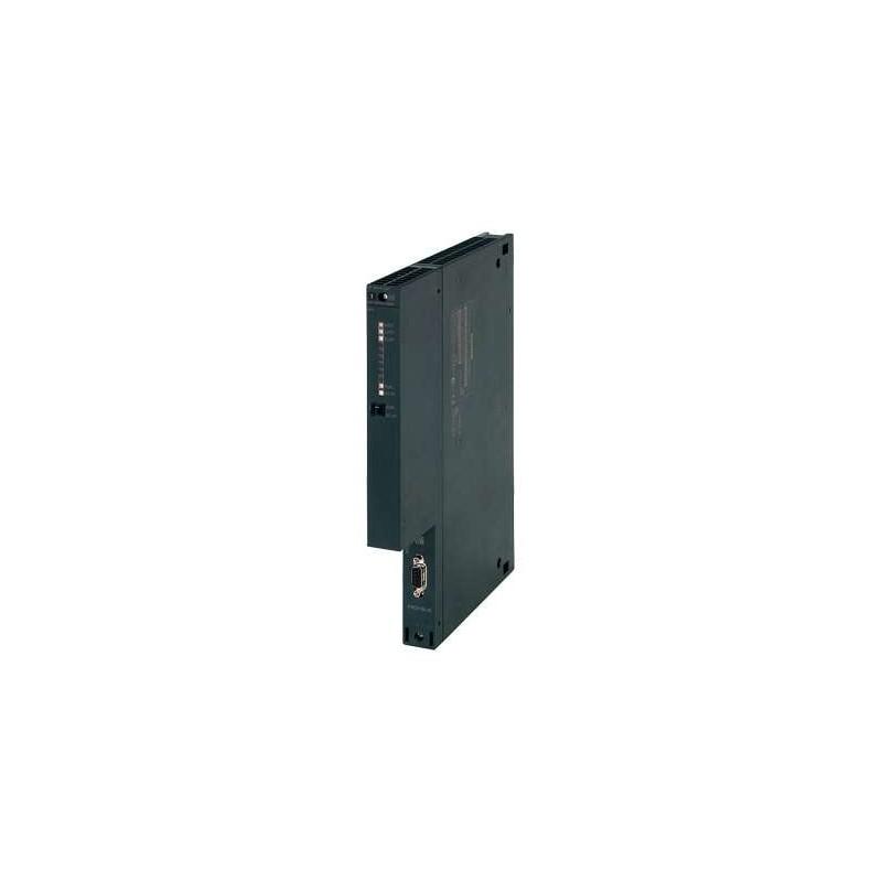 6GK7443-5DX05-0XE0 Siemens