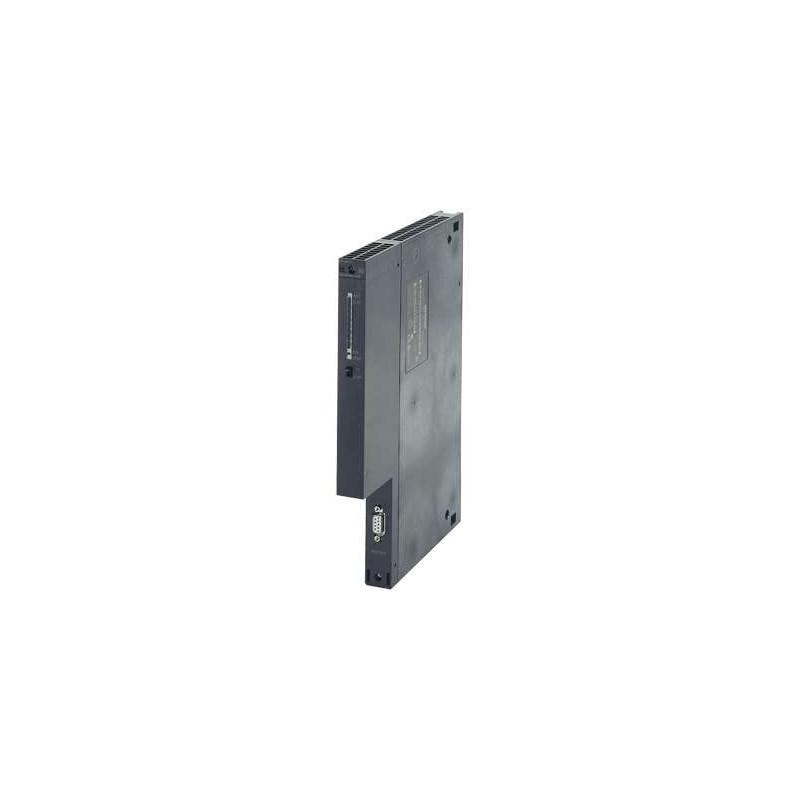 6GK7443-5FX02-0XE0 Siemens