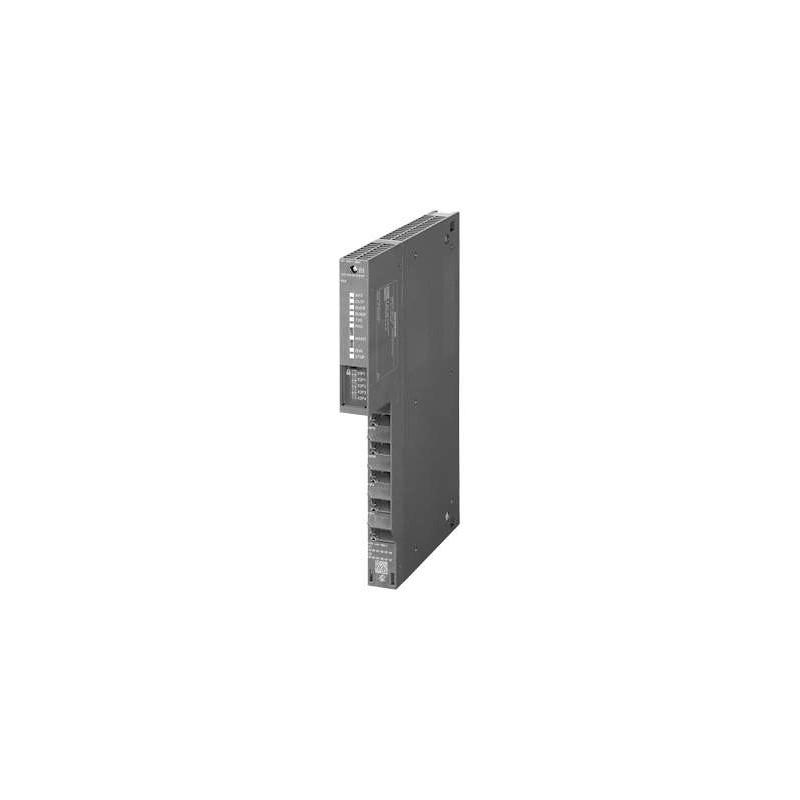 6GK7443-1GX30-0XE0 Siemens